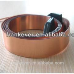Radio Shack Mega Cable Premium Flat Speaker Cable 50ft. Heavy Duty 14-gauge