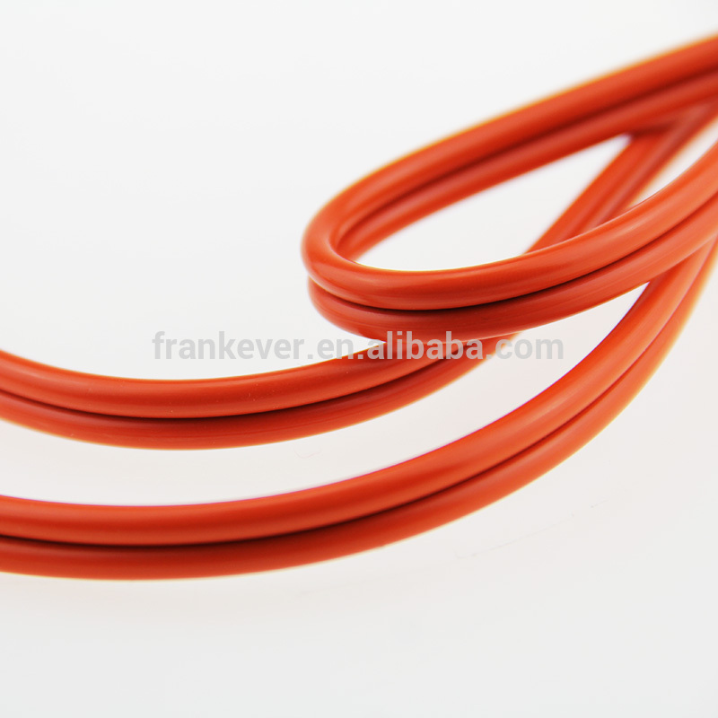 2-Male to 2-Male RCA Audio Cable