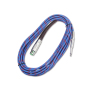 XLR Cable 3 Pin Male to Female Extension Microphone Shielded Cable