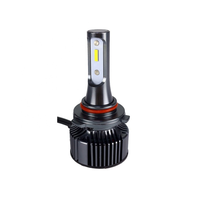 2800LM 10-16V LED Auto Car Headlight H1 H3 H7 H8/H11 9005/9006 9012 881 LED Headlight Car Bulbs