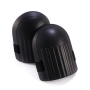 Custom wholesale protection knee eva with foam knee pads protector eva foam garden knee pad protector