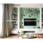 family wall stickers black butterfly wall stickers for living room