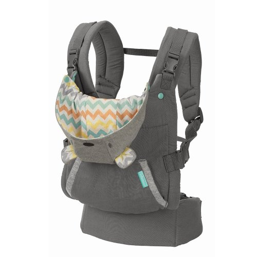 High Quality wrap Baby Carrier backpack Original Stretchy Infant Sling Perfect for Newborn Babies