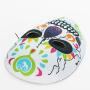 A313 EVA foam mask educational toy for kids