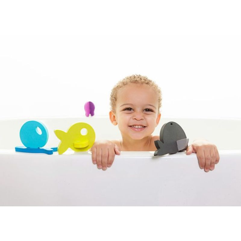 Colorful kids toys,educational number letter baby foam bath toys bathtub letters bathtub learning