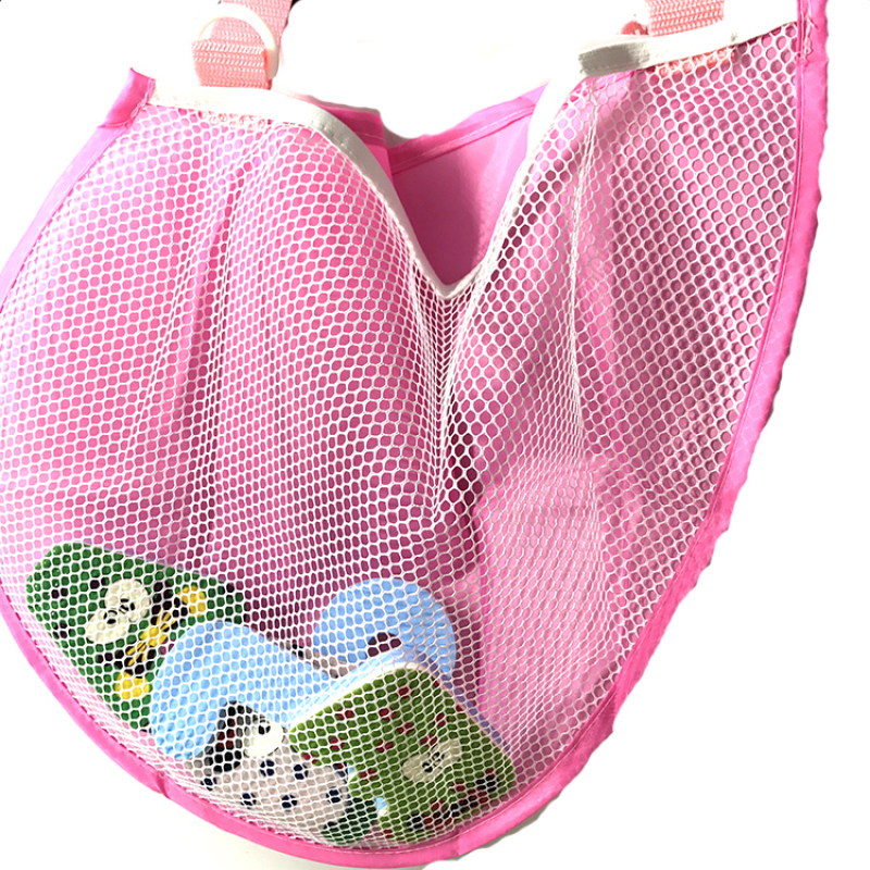 a Durable Bath toy/shower/ cloth organizer and storage for kids and is on hot in 2020