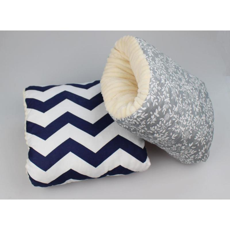 Hot sale arm nursing sleep pillow for baby
