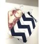 High Quality Mummy Lactation Nursing Cloth / Baby Shawl Nursing Cover / Breast Feeding Shawl