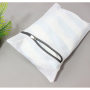 Laundry mesh bag for wash machine Durable and Reusable Delicate Wash Bag