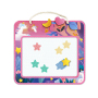 2020 Hot Sales Magic Go Drawing Board For Kids
