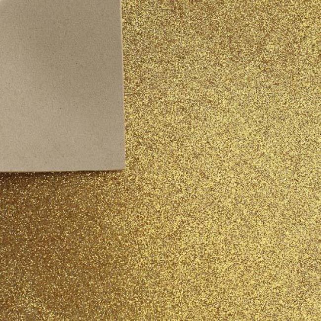 High quality custom size eva glitter foam sheet for crafts