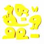 mini 3d creative animal educational activity puzzle games