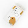 Custom printing full color educational flash cards for kids