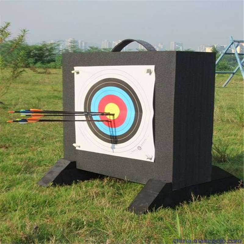 EVA 3d archery targets for sale cheap archery targets  for Outdoor Activity/Fitness   high density foam archery targets
