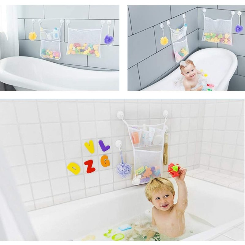 2020 New Arrival Eva 36 Color Pieces Alphabet Tape Infants Young Children Swimming Bath Early Education Foam Bath Toys