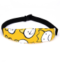 High Quality Baby Head Support Car Seat Sleep Belt