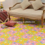 kid eva baby foam kindergarten floor coating mat floor tatami happy mat