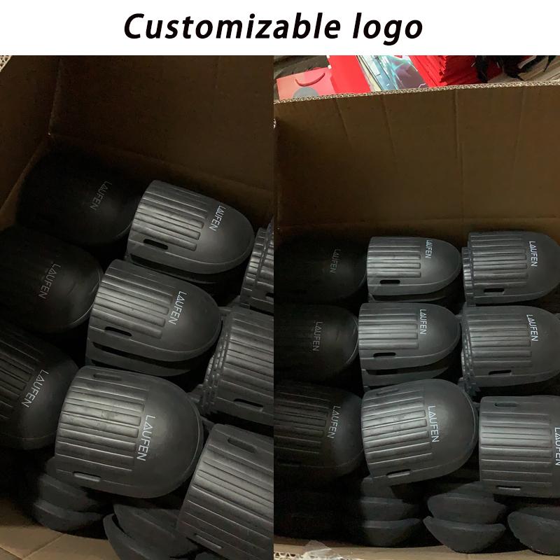 Custom wholesale protection eva foam garden knee pad knee pads guard