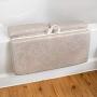 OEM Factory Wholesale Custom Neoprene Bath Kneeler and Elbow Rest Set