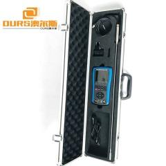 100khz Ultrasound Sound Intensity Energy Measuring Instrument