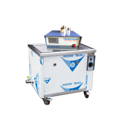 ultrasonic cleaning machine for spare parts cleaner 28khz/40khz frequency industry ultrasonic cleaning machine