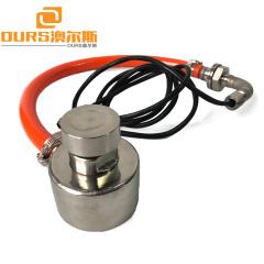 ultrasonic vibration transducer in industry 33khz 100W for ultrasonic scaler vibration