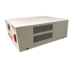 Ultrasonic Vibration Sensor 100W 33KHZ Mechanical Ultrasound Vibrating Screen Ultra Micro Powder Screening System