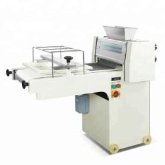 Industrial Professional Automatic Bread Dough Moulder Maker Toast Dough Molder Baguette Loaf Bagel Bread Moulder Machine