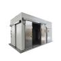 IS-NJ-01 Customizable Combined Mini Freezer Walk Ins Cold Storage Room Cold Room Freezer