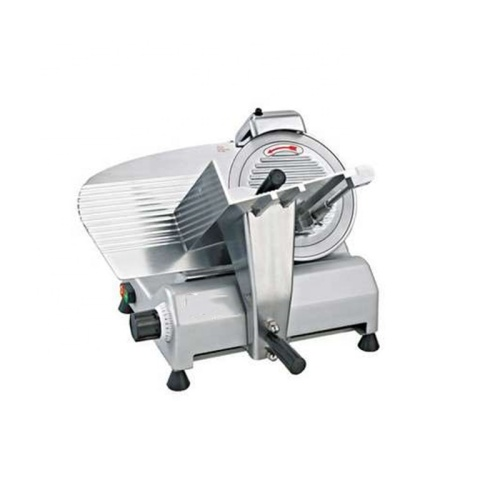 10Inch 250mm 300mm Disc Electric Semi Frozen Meat Cutting Machine Slicer Restaurant Commercial Meat Cutting Machine Slicer