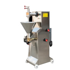 200pcs/Min Top Quality Molding Beef Meat Ball Maker Making Machine Specially for Beef