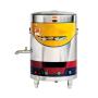 Commercial Gas Electric  Bowl Plate Pot Organic Macaroni Express Barilla Pasta Cooker Machine
