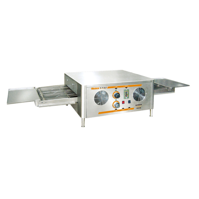 Stainless Steel Electrothermal  18