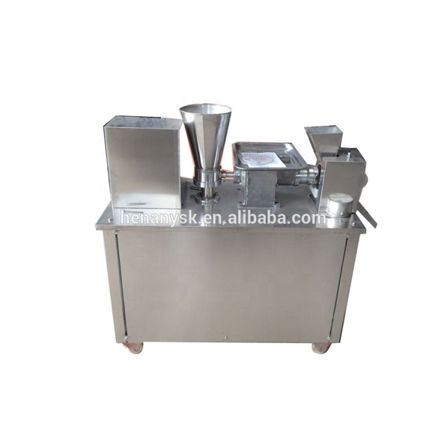 Pastry Sheet Maker Small Pakistan Making Low Price Empanada for Sale Samosa Folding Machine
