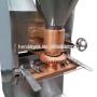 Big 40mm 200-300kg/H Efficient  Stuffed Meatball Making Machine Meat Ball Maker Equipment for Sale