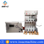 Oven Base Making Winding Baking Ice Cream Pizza For Sale Cone Dyeing Machine