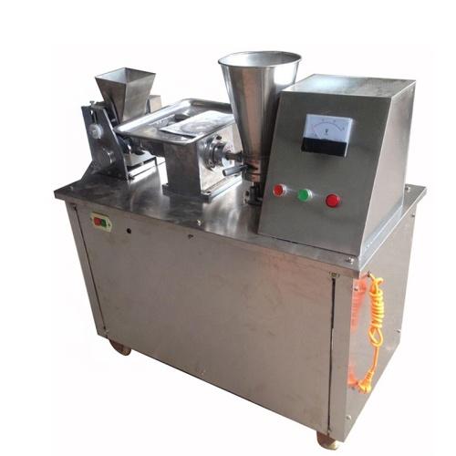 Automatic Price India Samosa Making Machine Maquina Para Hacer Empanadas Dumpling Maker For Home