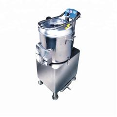 New Multipurpose Efficient Potato Peeling Machine Cleaning HOT SELL Potato Peeler