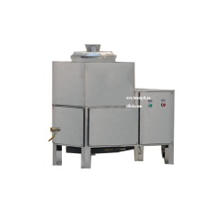 Corn Bone Fish Electric Chicken Blade low Price Ball Making Commercial Grinder Skewers Tray Meat Mincer Machine