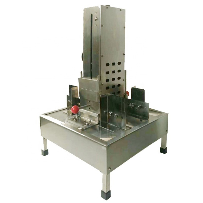 Full Automatic Chocolate Scraping Flower Machine Electric Chocolate Shaving Slicer Machine