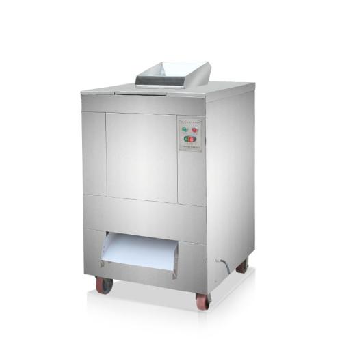 80-90kg/H Sweet Dumpling Forming Machine Rice Dumpling Balls Machine For Sale