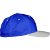 Colorful Cotton twill Baseball Cap-Embroidery