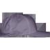 Cotton Six-Panel Custom Embroidered Hats