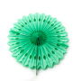New party supplies decoration adult children like celebration decorations paper fan