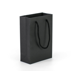 180gsm 200gsm 220gsm Assorted Custom Printed A3 A4 A5 Various Size Gift Shopping Paper Bag