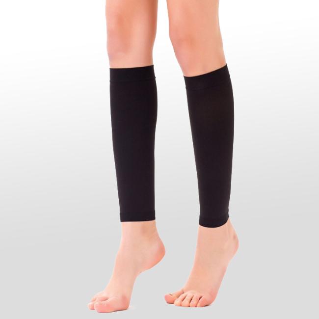 Compression Socks 2C6C750-799