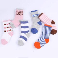 Children Sock