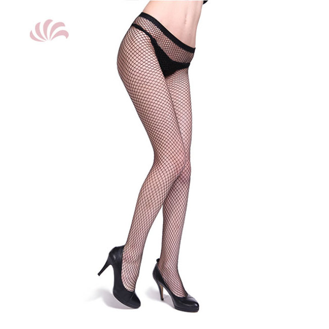Nylon Tight 4N4T17 2086