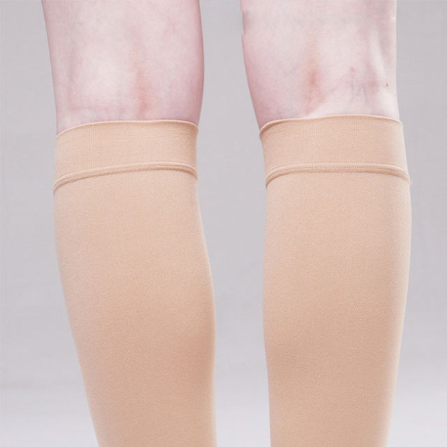 Medical Socks 2C7M800-850