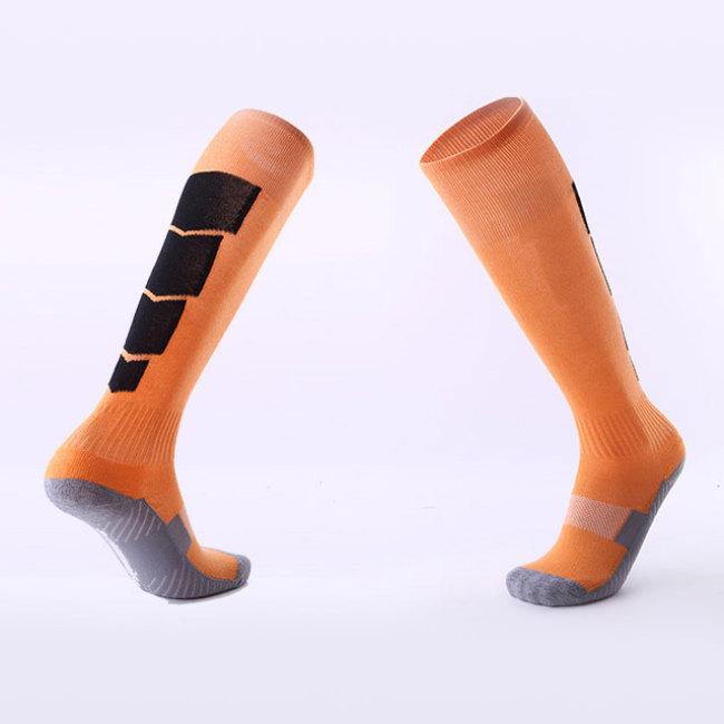 Sports Socks 2C5S700-749